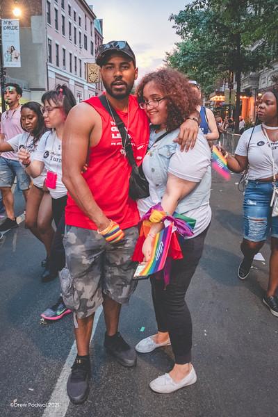 NYC-Pride-Parade-2018-HBO-61.jpg