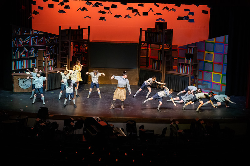 Matilda - Chap Theater 2020-543.jpg
