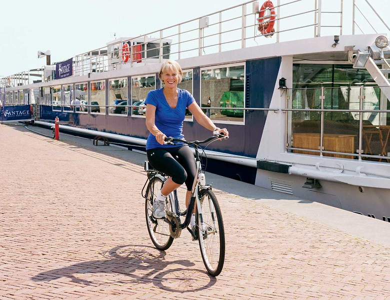 Vantage-Biking-2.jpg