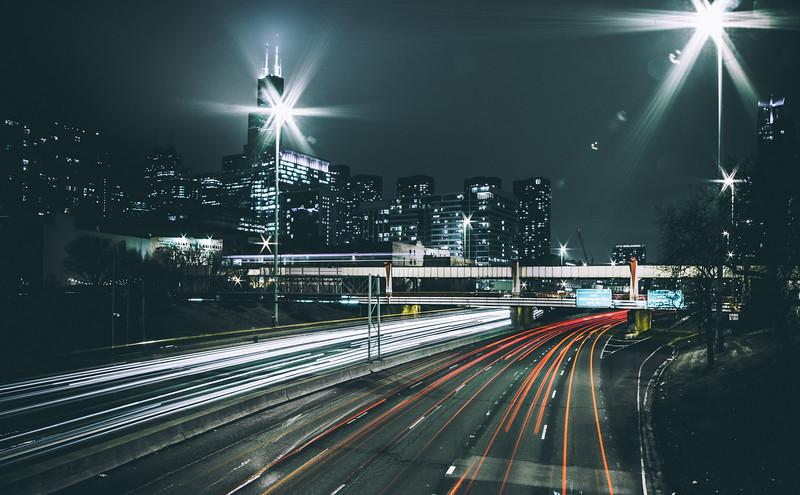 Chicago night-1-9.jpg