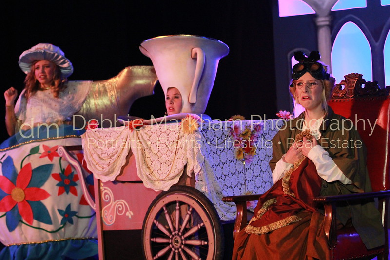 DebbieMarkhamPhoto-Opening Night Beauty and the Beast069_.JPG