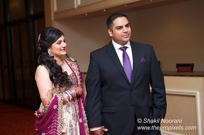Naziya-Wedding-2013-06-08-01959.JPG