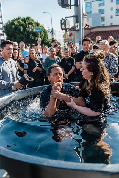 2019_01_27_Sunday_Hollywood_Baptism_12PM_BR-28.jpg