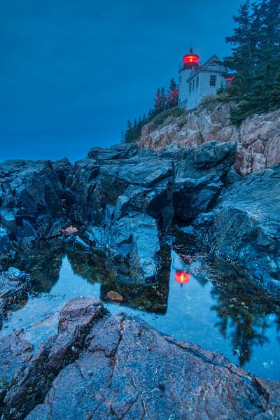 Acadia NP Fall 2019-53.jpg