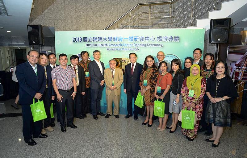 Taiwan OH Conf DSC_7641.jpg