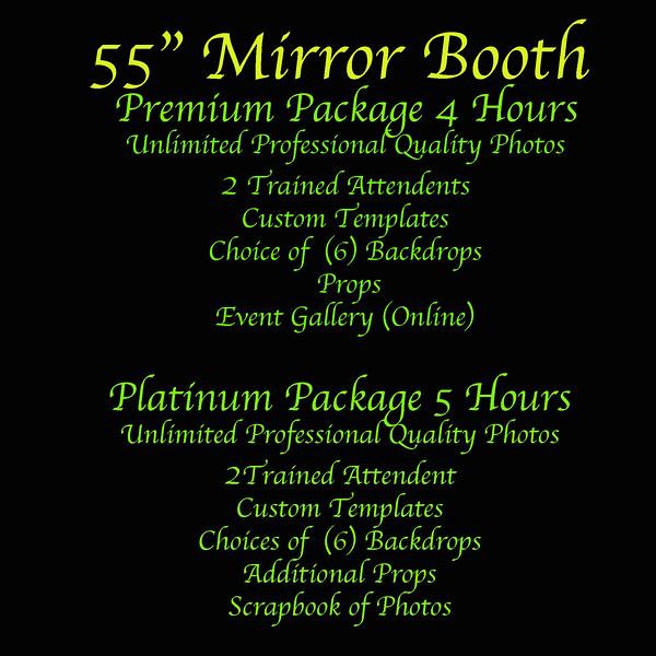 Mirror Photobooth Packages 4&5.jpg