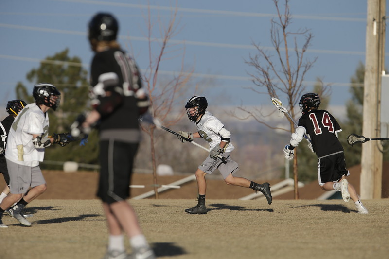 JPM0562-JPM0562-Jonathan first HS lacrosse game March 9th.jpg