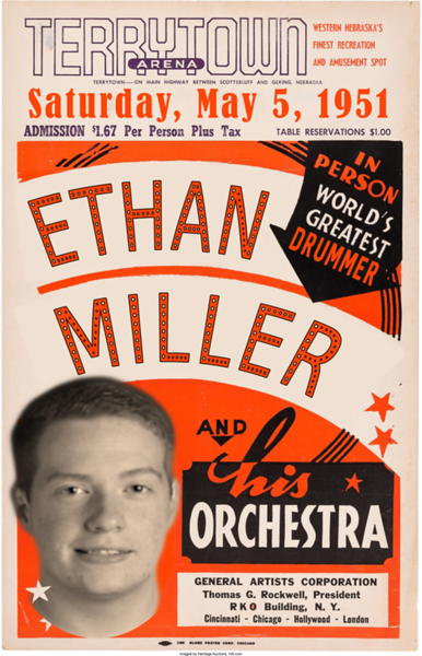 miller poster15.png