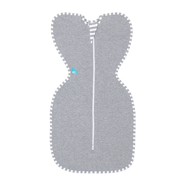 Love_To_Dream_Stage_1_Original_Grey_Product_Front_Flatlay copy.jpg