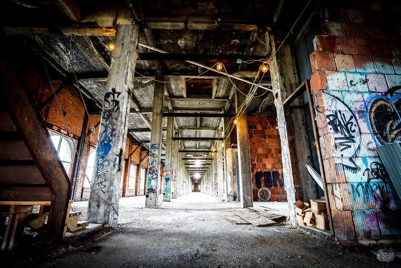MCS Train Depot_20160517_NJ_084.jpg
