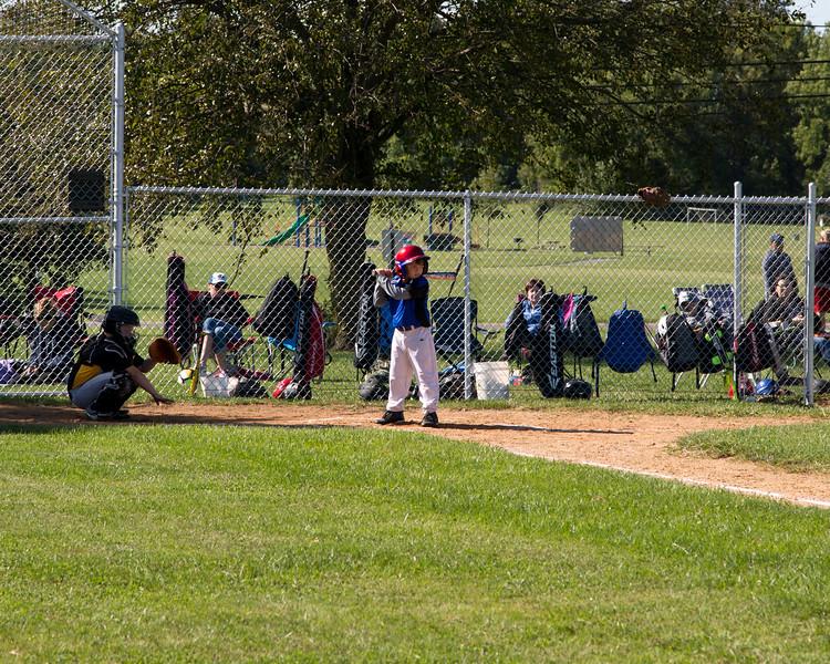 baseball in Adamstown-43.jpg