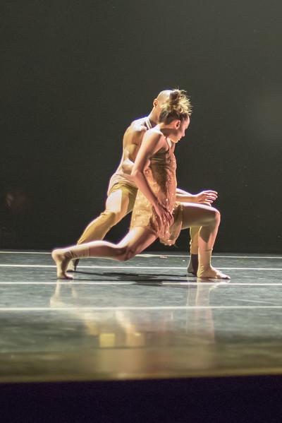 170225 Thodos Dance Chicago (Photo by Johnny Nevin) -378.jpg