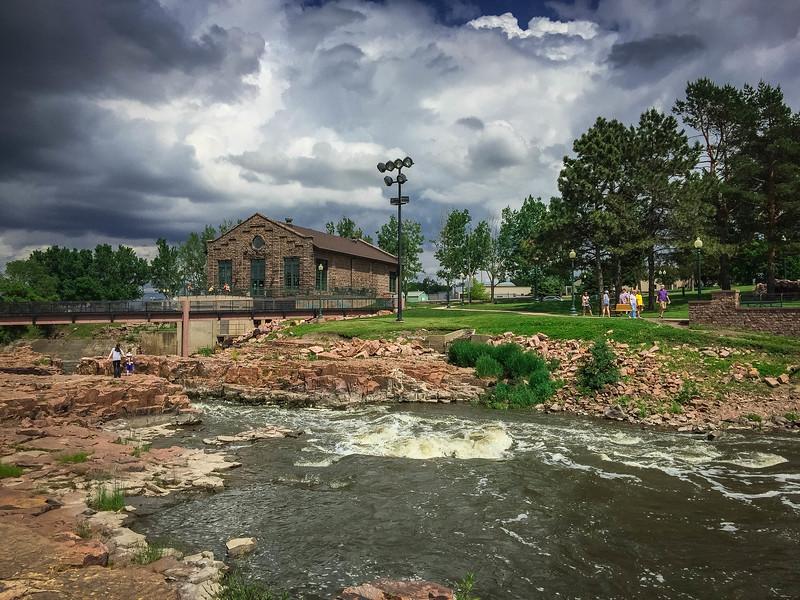 Sioux-Falls-42.jpg