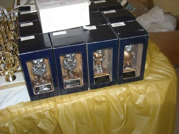 Awards Ceremony CYO AND Ashley Graduation 011.JPG