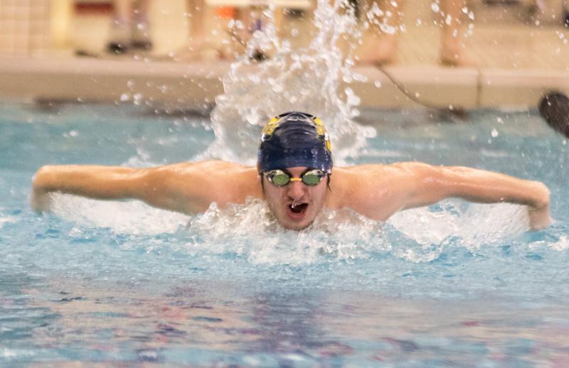 Wilkes Mens Swimming-0076.jpg