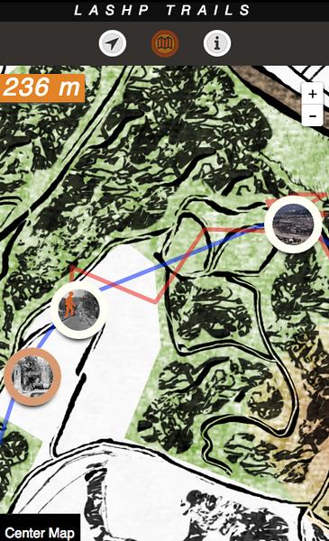 MAP PUEBLO 14 A.png