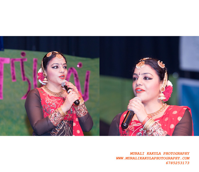 GATS 2015 Pongal Page 104.jpg