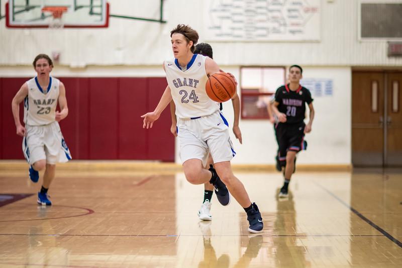 Grant_Basketball_11919_718.JPG