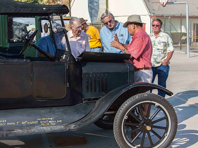 Dust Bowl Days-Lamont-CA 10-20-2012