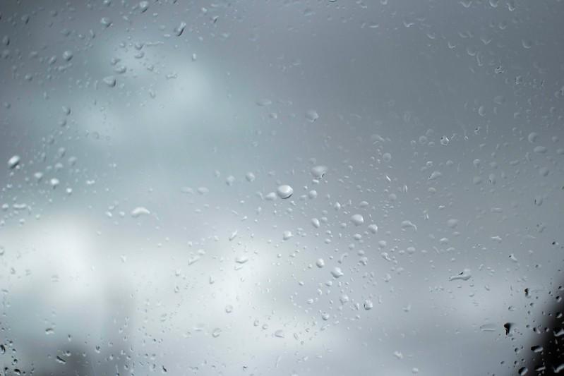 Raindrop Car Windowfb.jpg