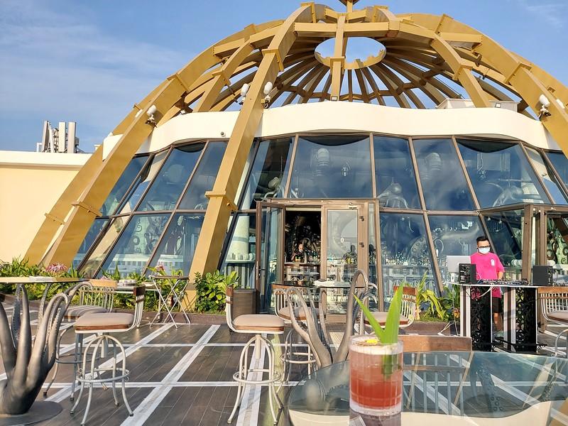 20210403_171349-rooftop-drink.jpg