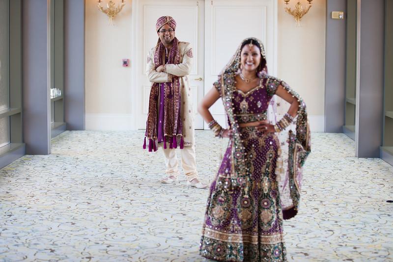 Shikha_Gaurav_Wedding-787.jpg