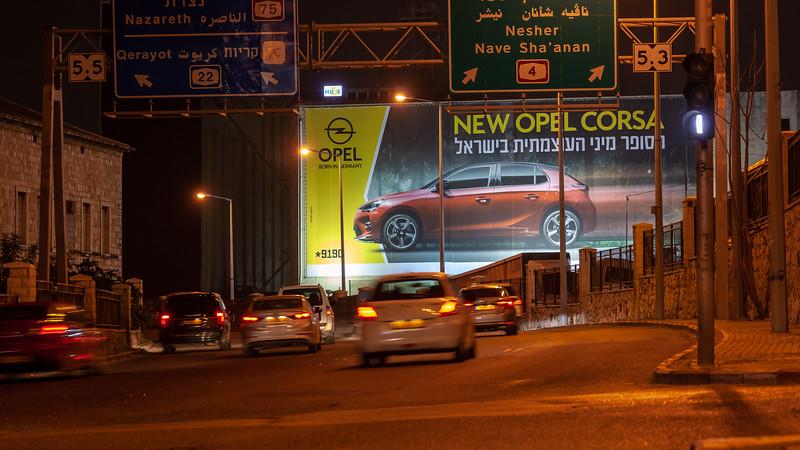 02-16-20-Huge-Opel-Haifa-Big (3 of 21).jpg