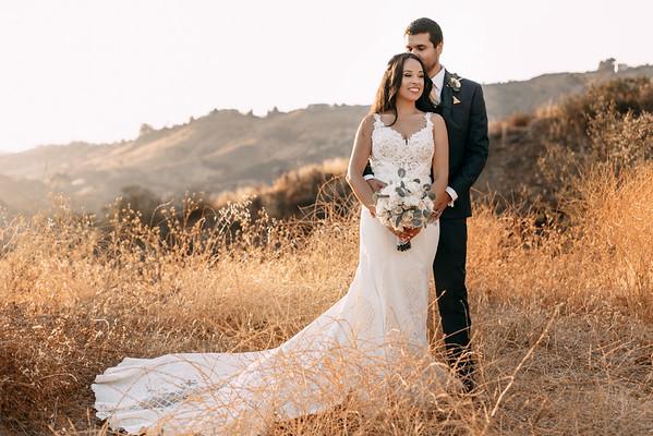 2017 September 17 Steven and Natalie