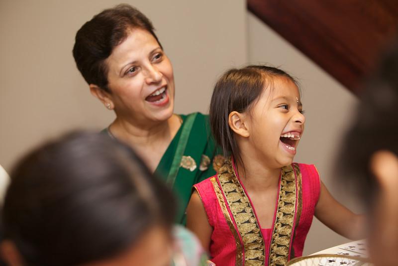 Le Cape Weddings - Indian Wedding - Day One Mehndi - Megan and Karthik  682.jpg