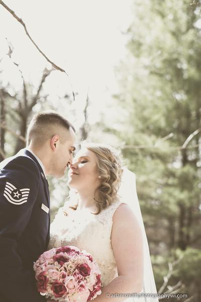 Wedding_Sparta_campground_spring_WI-7.jpg