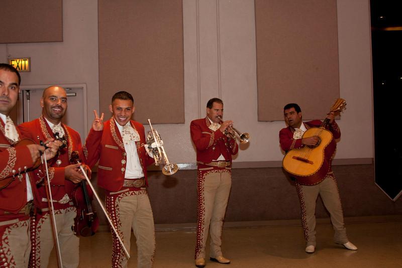 2011-11-11-Servante-Wedding-294.JPG