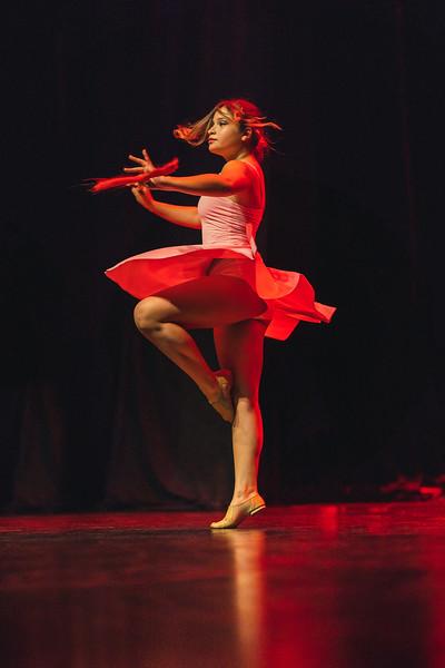Gala Danza Experience 081.jpg