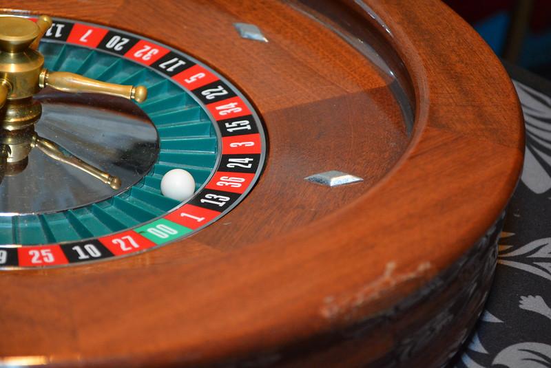 Feb 22_2018 Casino Royale (171 of 406).jpg