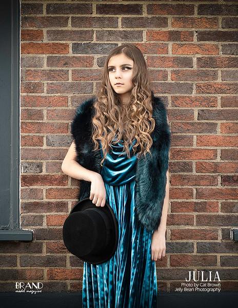 Julia Blue dress Brand mag.jpg