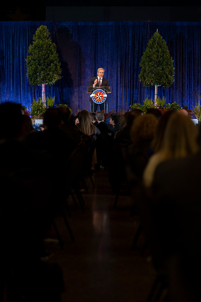 State of the City_2020_116.jpg