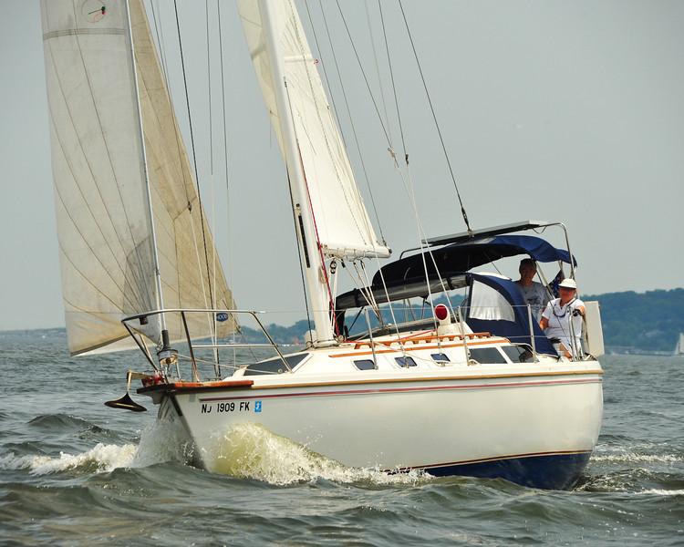 120707_Boat_Wall-082