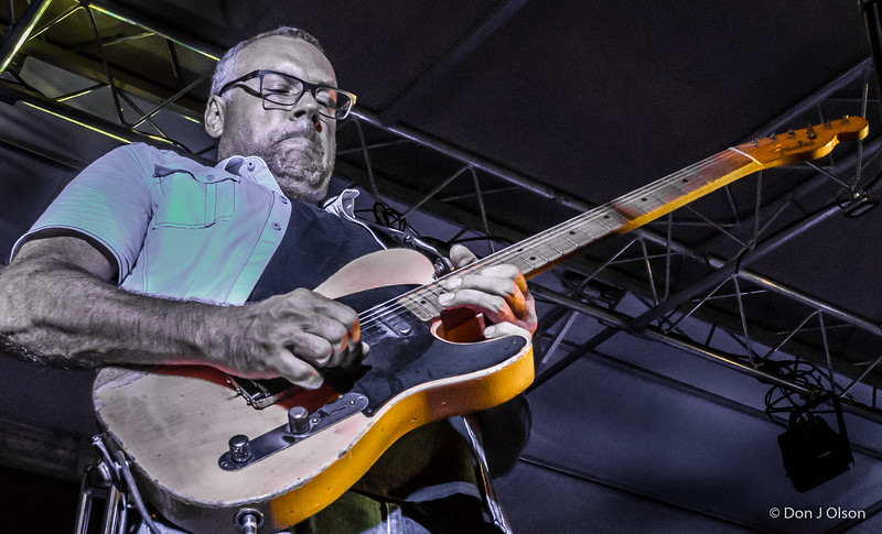 Paul Diethelm-Fabulous Armadillo's-Riverside Watertown MN.
