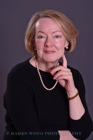 Kathleen Reddy-Smith 2/2014