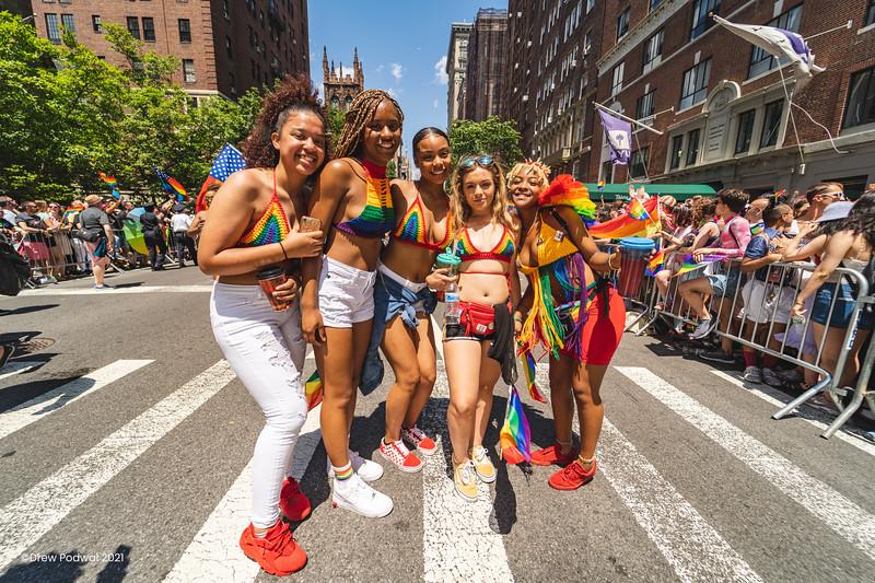 NYC-Pride-Parade-2019-2019-NYC-Building-Department-21.jpg