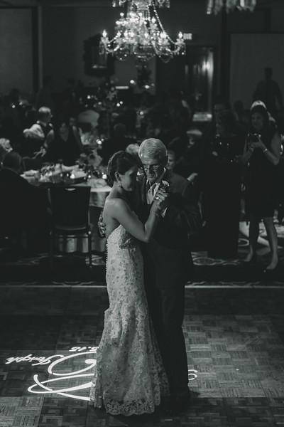 Karley + Joe Wedding-0799.jpg