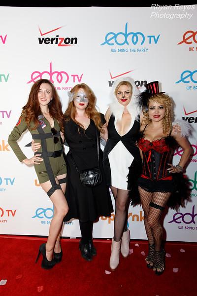 EDMTVN_Halloween_Party_IMG_1517_RRPhotos-4K.jpg