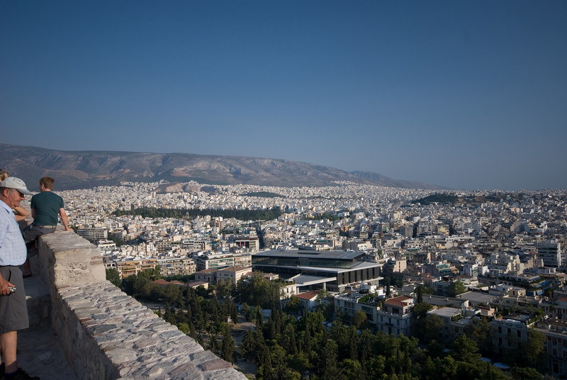 Greece-63-2_edit1