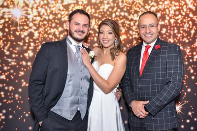 Photo Party - Boda Geraldina y Carlos