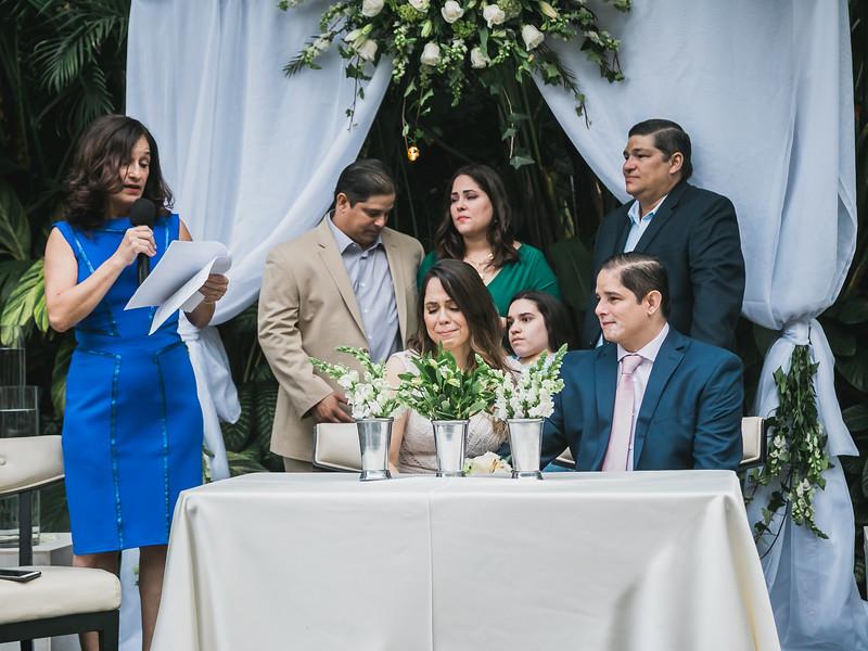 2017.12.28 - Mario & Lourdes's wedding (219).jpg
