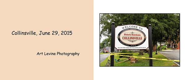 Collinsville_June 29, 2015