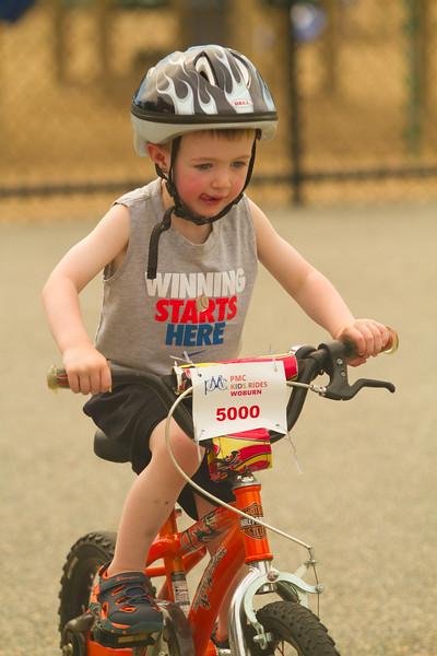 PMC Kids Ride Woburn 2017 - Selects 7_.jpg