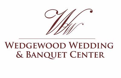 Wedgewood Sierra La Verne Bridal Show 03.18.2015