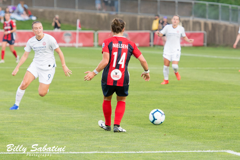 20190518 Spirit vs. Portland Thorns 460.jpg