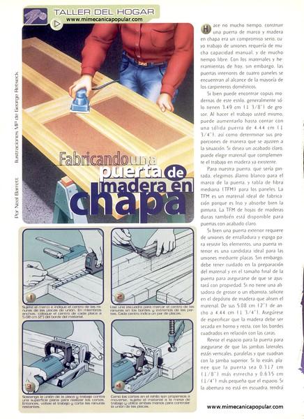 fabricando_puerta_de_madera_en_chapa_abril_1997-01g.jpg