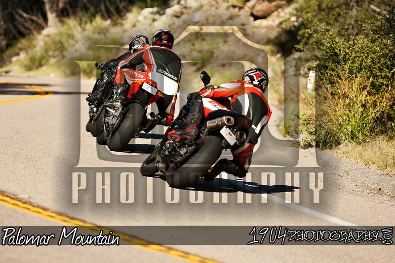 20110129_Palomar Mountain_0090.jpg